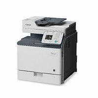 МФУ Canon imageRUNNER C1225 Color (Лазерный, A4, Цветной, USB, Ethernet, Протяжный) 9548B008