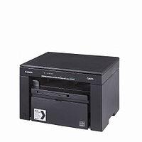 МФУ Canon i-SENSYS MF3010 B (Лазерный, A4, Монохромный (черно - белый), USB, Планшетный) 5252B004/Bundle2