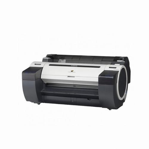 Принтер Canon imagePROGRAF iPF685 Color (А3 Струйный Цветной USB Ethernet) 8970B003
