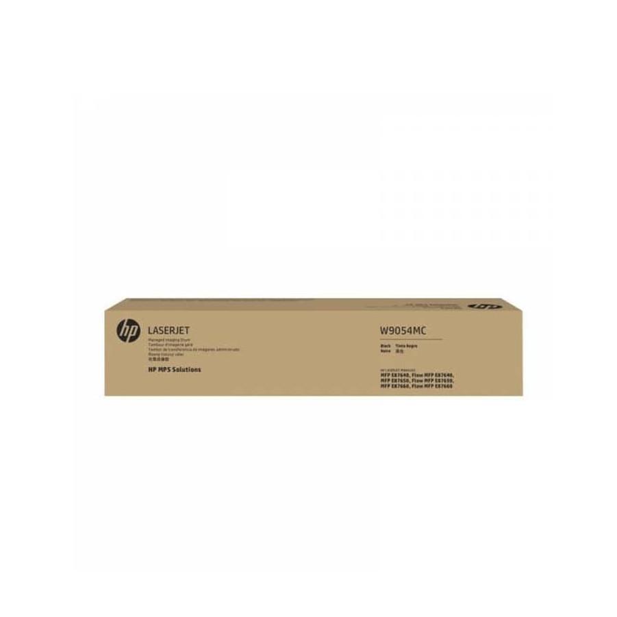 Драм картридж HP W9054MC (Оригинальный, Черный - Black) W9054MC