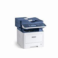 МФУ Xerox WorkCentre 3335DNI B (Лазерный, A4, Монохромный (черно - белый), USB, Ethernet, Wi-fi,) 3335V_DNI