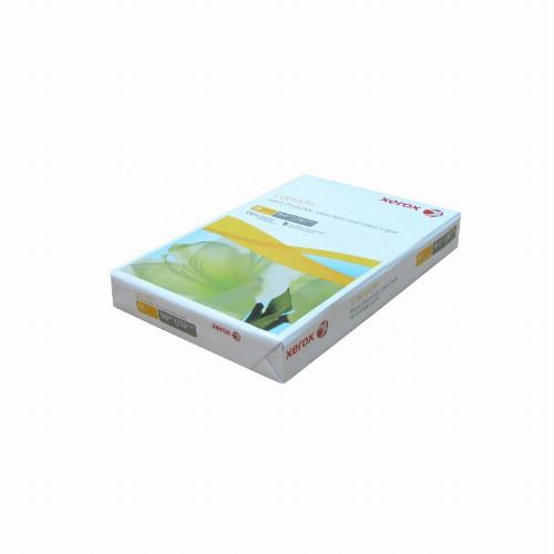 Бумага Xerox COLOTECH Plus, плотность 160 г/м2 (А4 - 20х30, 250 Листов) 003R98852f