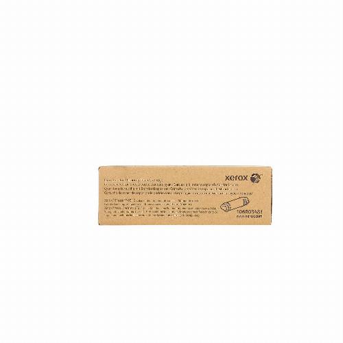 Тонер картридж Xerox 106R03481 для Phaser workcentre 6510/6515 (Оригинальный Голубой - Cyan) 106R03481