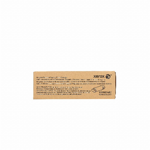 Тонер картридж Xerox 106R03482 для Phaser workcentre 6510/6515 (Оригинальный Пурпурный - Magenta) 106R03482