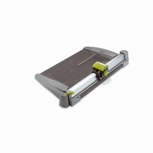 Резак для бумаги Rexel SmartCut™ A525 Pro (3 в 1) (А3) 2101968
