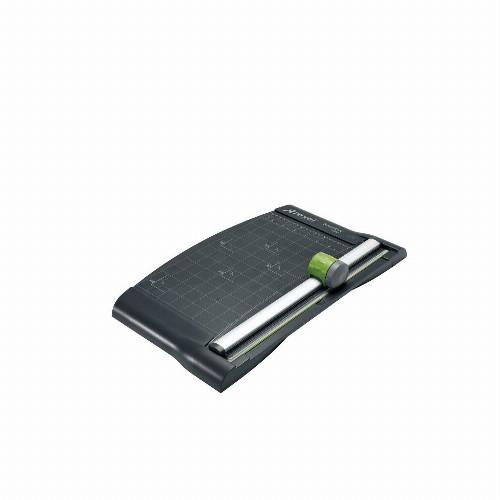 Резак для бумаги Rexel SmartCut™ A300 (А4) 2101963