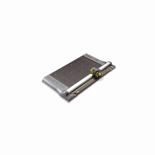 Резак для бумаги Rexel SmartCut™ A425 (4 в 1) (А4) 2101965