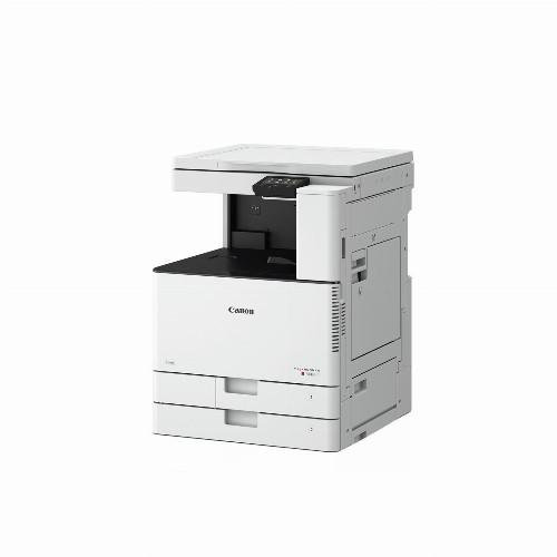 МФУ Canon imageRUNNER c3025i (Лазерный, А3, Цветной, USB, Ethernet, Планшетный) 1567C006