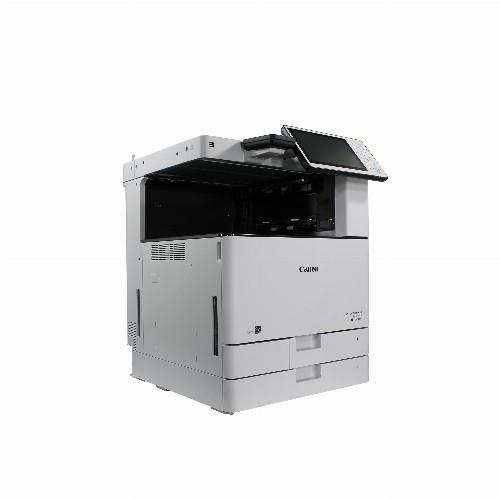 МФУ Canon imageRUNNER ADVANCE C3520i III (Лазерный, А3, Цветной, USB, Ethernet, Wi-fi, Планшетный) 3280C005