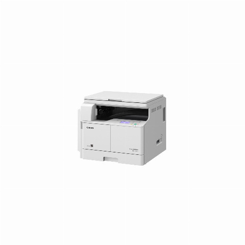 МФУ Canon imageRUNNER 2204N (Лазерный А3 Монохромный (черно - белый) USB Ethernet Wi-fi Планшетный) 0913C004