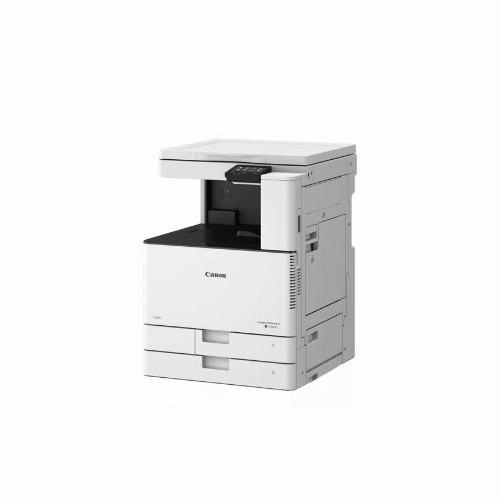 МФУ Canon imageRUNNER c3025i (Лазерный, А3, Цветной, USB, Ethernet, Планшетный) 1567C006/bundle