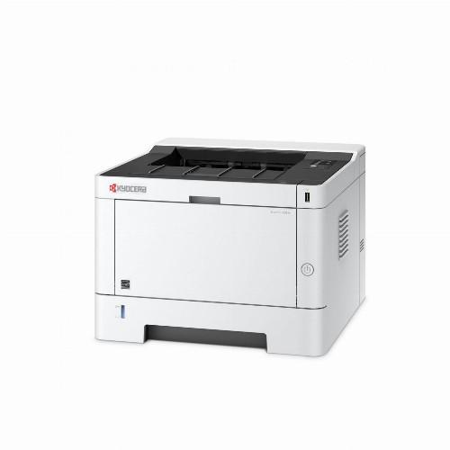Принтер Kyocera ECOSYS P2335d (А4, Лазерный, Монохромный (черно - белый), USB) 1102VP3RU0