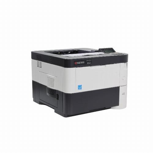 Принтер Kyocera ECOSYS P3045dn (А4, Лазерный, Монохромный (черно - белый), USB, Ethernet) 1102T93NL0