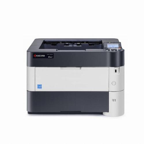 Принтер Kyocera ECOSYS P4040dn (А3, Лазерный, Монохромный (черно - белый), USB, Ethernet) 1102P73NL0