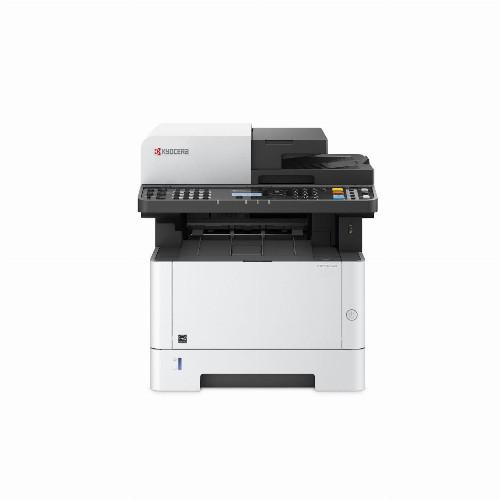 МФУ Kyocera ECOSYS M2540dn (Лазерный, A4, Монохромный (черно - белый), USB, Ethernet, Планшетный) 1102SH3NL0