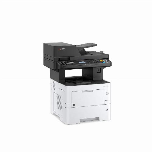 МФУ Kyocera ECOSYS M3645idn (Лазерный, A4, Монохромный (черно - белый), USB, Ethernet, Планшетный) 1102V33NL0