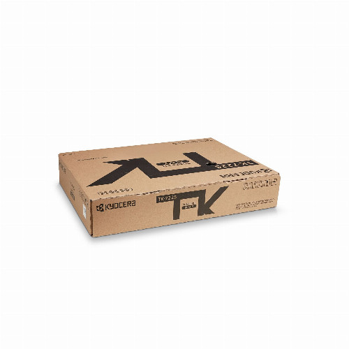 Тонер картридж Kyocera TK-7225 (Оригинальный Черный - Black) 1T02V60NL0