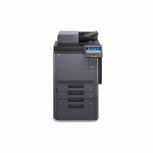 МФУ Kyocera TASKalfa 7002i (Лазерный, А3, Монохромный (черно - белый), USB, Ethernet, Планшетный) 1102RK3NL0