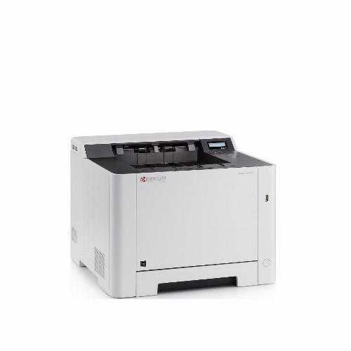 Принтер Kyocera ECOSYS P5026cdn (А4, Лазерный, Цветной, USB, Ethernet) 1102RC3NL0