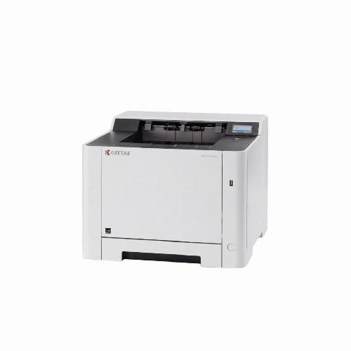 Принтер Kyocera ECOSYS P5026cdw (А4, Лазерный, Цветной, USB, Ethernet, Wi-fi) 1102RB3NL0