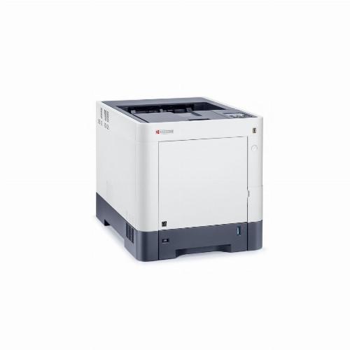 Принтер Kyocera ECOSYS P6230cdn (А4, Лазерный, Цветной, USB, Ethernet) 1102TV3NL1