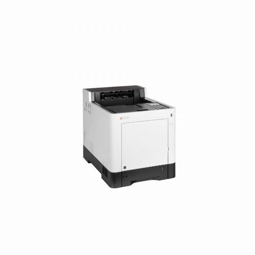 Принтер Kyocera ECOSYS P6235cdn (А4, Лазерный, Цветной, USB, Ethernet) 1102TW3NL1
