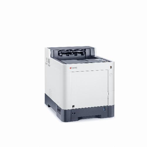 Принтер Kyocera ECOSYS P7240cdn (А4, Лазерный, Цветной, USB, Ethernet) 1102TX3NL1