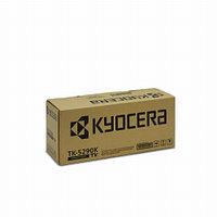 Тонер картридж Kyocera TK-5290K (Оригинальный Черный - Black) 1T02TX0NL0