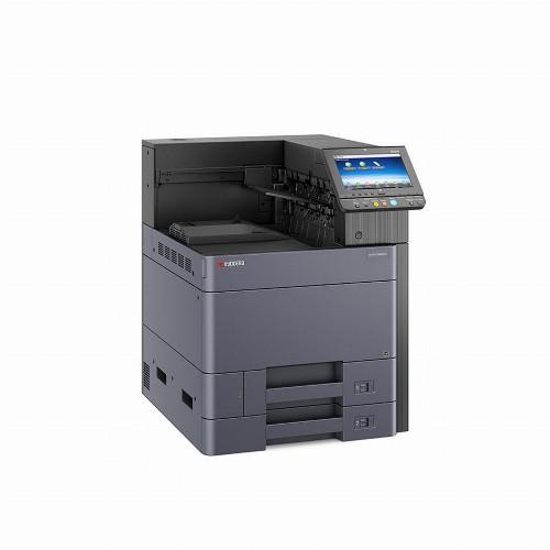Принтер Kyocera ECOSYS P8060cdn (А3, Лазерный, Цветной, USB, Ethernet) 1102RR3NL0