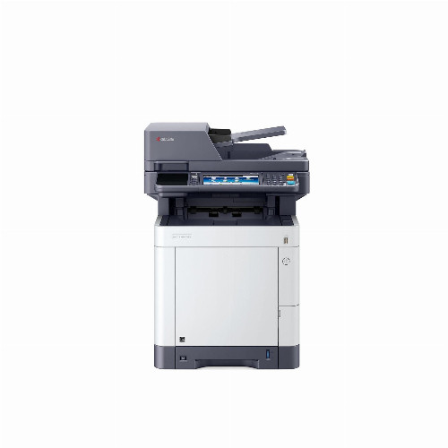 МФУ Kyocera ECOSYS M6630cidn (Лазерный, A4, Цветной, USB, Ethernet, Планшетный) 1102TZ3NL1