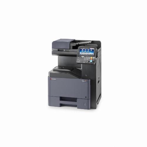 МФУ Kyocera TASKalfa 307ci (Лазерный, A4, Цветной, USB, Ethernet, Планшетный) 1102SZ3NL0
