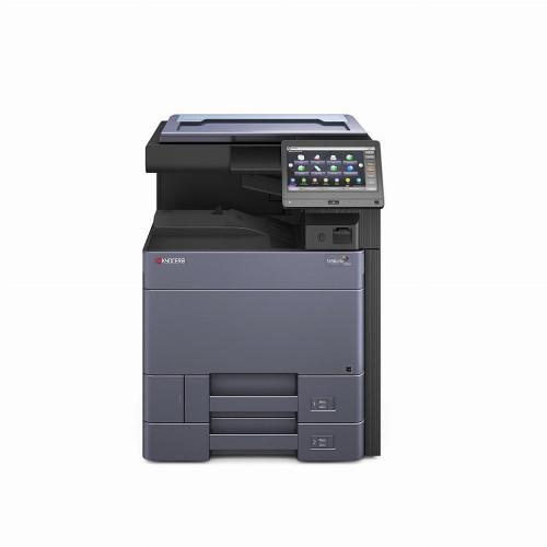 МФУ Kyocera TASKalfa 2553ci (Лазерный, А3, Цветной, USB, Ethernet, Планшетный) 1102VH3NL0