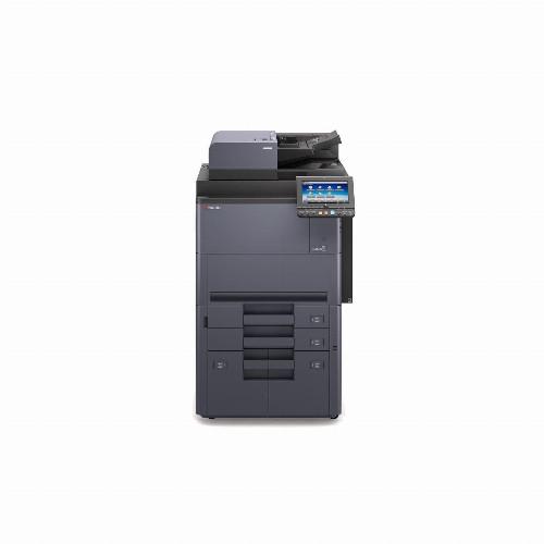 МФУ Kyocera TASKalfa 8052ci (Лазерный, А3, Цветной, USB, Ethernet, Планшетный) 1102NH3NL0