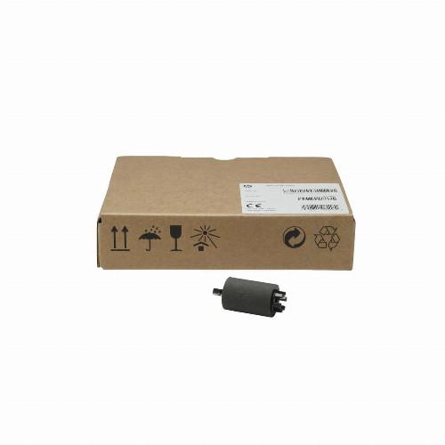 Опция для печатной техники HP Комплект роликов HP Europe E77822 E77825 E77830 Z7Y88A