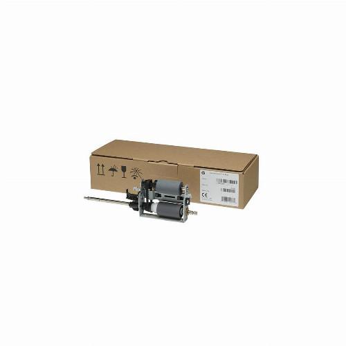 HP Комплект роликов захвата ADF HP Color LaserJet E77825dn и E77830z Z8W50A