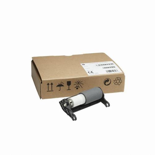 HP Разделительный валик ADF HP Color LaserJet Managed E77822 E77825 & E77830 Z8W51A