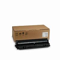 Ролик переноса для HP Color LaserJet E87640-E87660z E87640z E87640z Plus E87650z Z7Y90A
