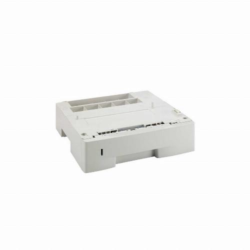 Kyocera Дополнительный лоток подачи PF-1100 1203RA0UN0