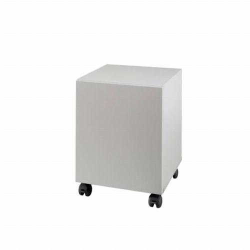 Kyocera Тумба деревянная CB-1100 870LD00121