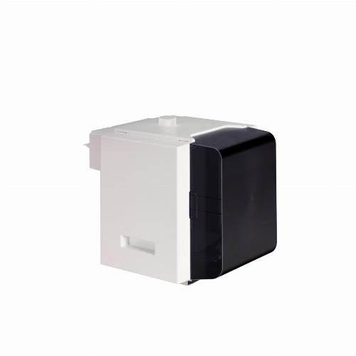 Kyocera Дополнительный лоток подачи PF-3100 1203S30KL0