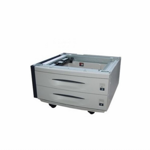 Kyocera Кассета для бумаги PF-700 1203J43NL0