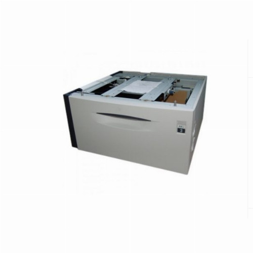Kyocera Кассета для бумаги PF-750 1205H03NL1