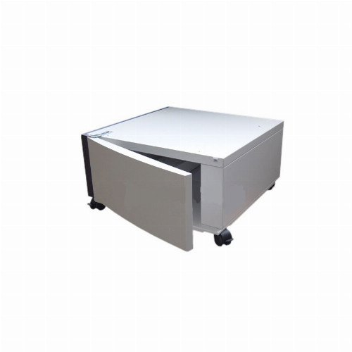 Kyocera Тумба металлическая CB-710 870LD00043
