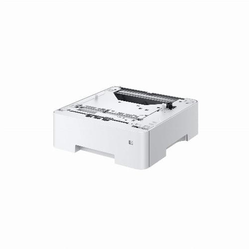 Kyocera Кассета для бумаги PF-3110 1203SA0KL0