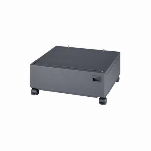 Kyocera Тумба металлическая низкая CB-481L 870LD00102