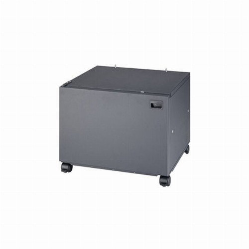 Kyocera Тумба металлическая высокая CB-481H 870LD00101