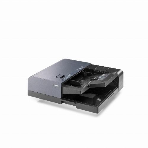 Kyocera Однопроходный двусторонний автоподатчик DP-7110 1203R85NL0