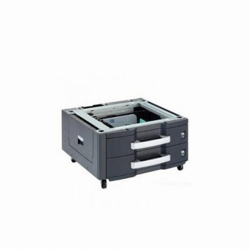 Kyocera Кассета для бумаги PF-791 1203PJ8NL0