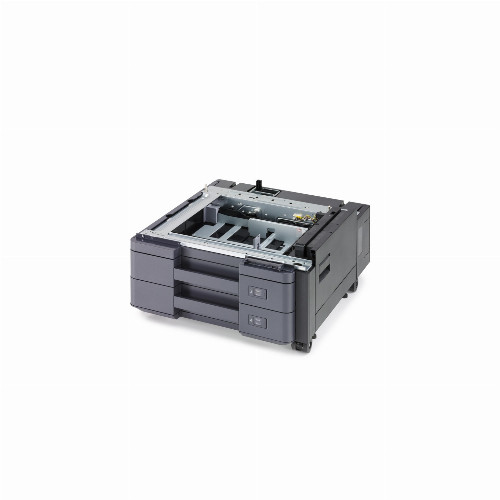 Kyocera Кассетный блок PF-7100 1203RB3NL0