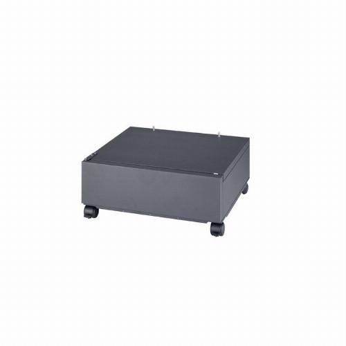 Kyocera Тумба-подставка (деревянная) CB-7100W 870LD00115